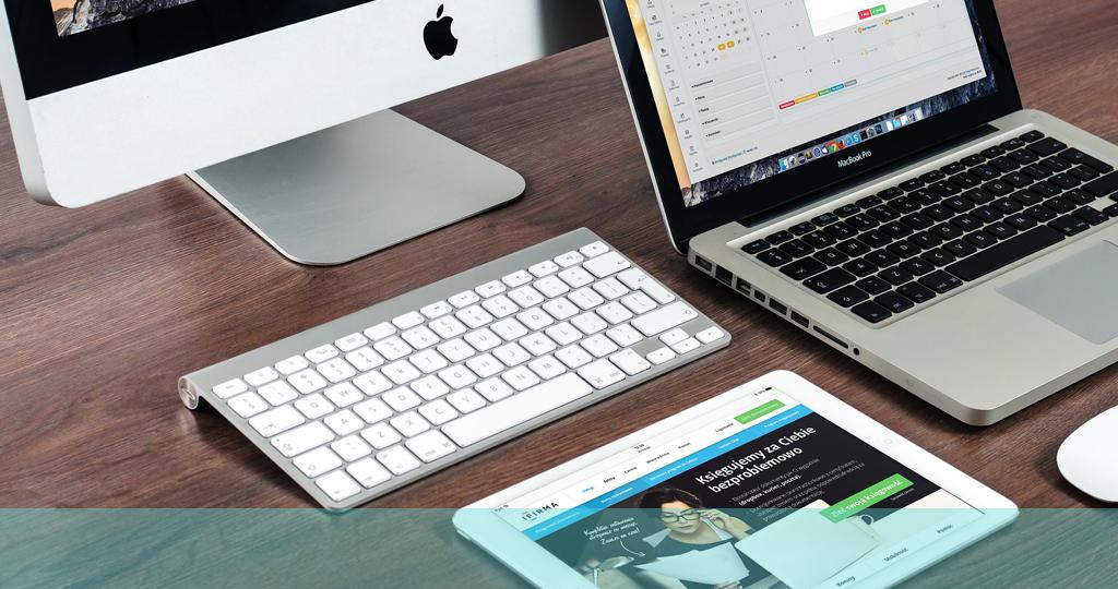 multiscreen responsive design