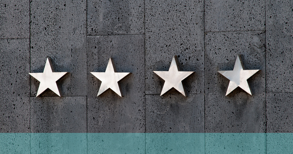 customer reviews conversion optimisation