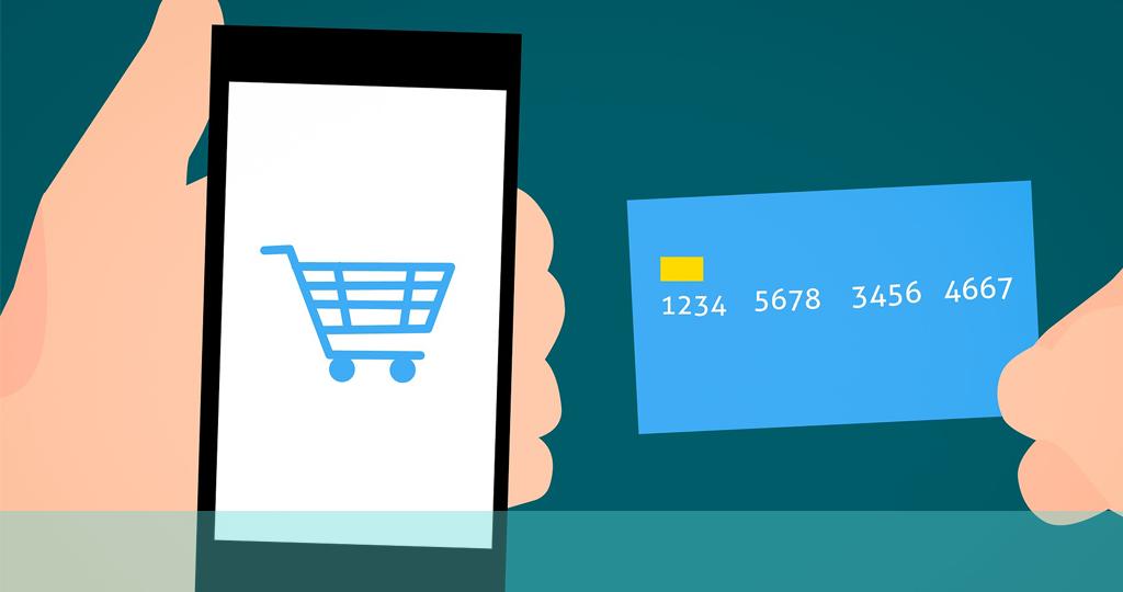 ux online retail