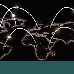 international online research