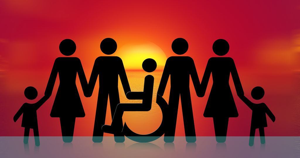 accessibility audit service