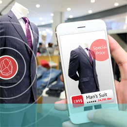 new-augmented-reality-transfor-retail-feat