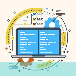 usability testing anticipatory design