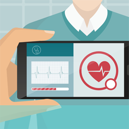 augmented reality healthcare