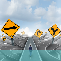 new-customer-journey-mapping-feat