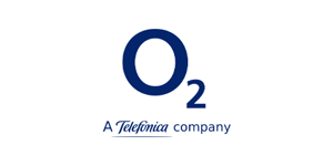 02-telefonica-client-new