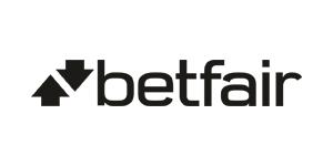 betfair client