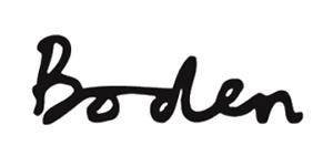 boden-client-new