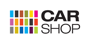 carshop client