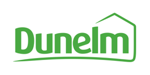 dunelm-client-new
