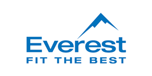 everest-client-new