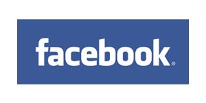 facebook-client-new