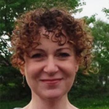 judith-practitioner
