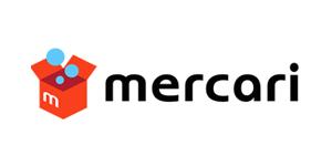 mercari client