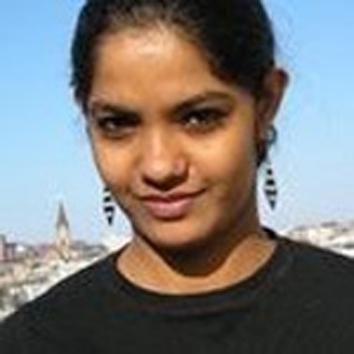 reshmy-practitioner
