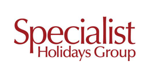specialist holidays group