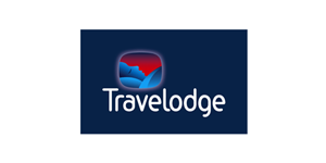 travelodge client