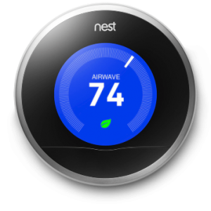 nest ad page