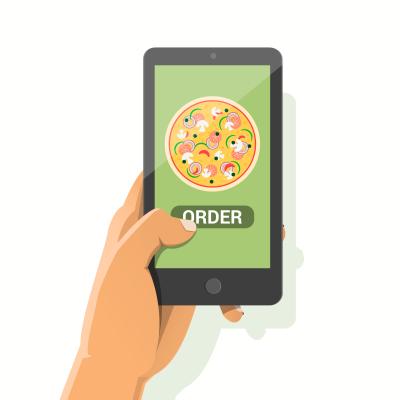 pizza-delvery-app-min