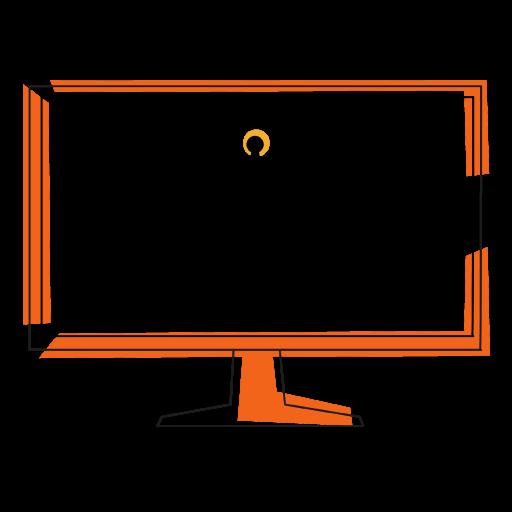 telecoms-graphic