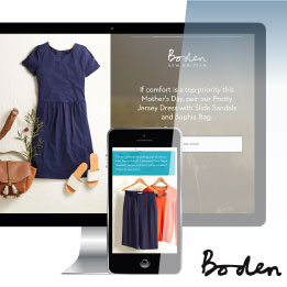 boden-case-study-featured
