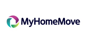 myhomemove customer