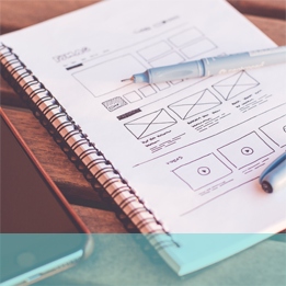 new-overview-of-wireframing-feat