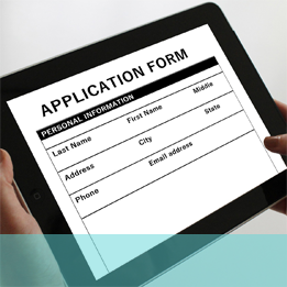 new-improving-the-usability-of-online-forms-feat