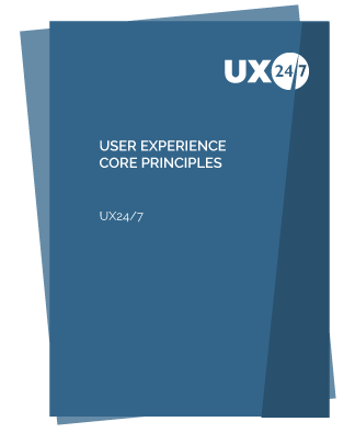 user-experience-core-principles