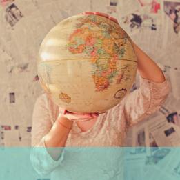 international-user-research-part-1-feat