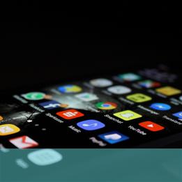 app usability