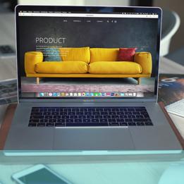 ux-design-ecommerce-feat