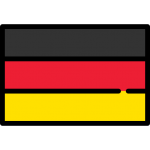 ux research germany