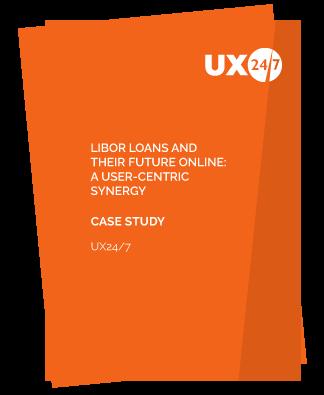 libor loans case study