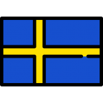 ux research sweden