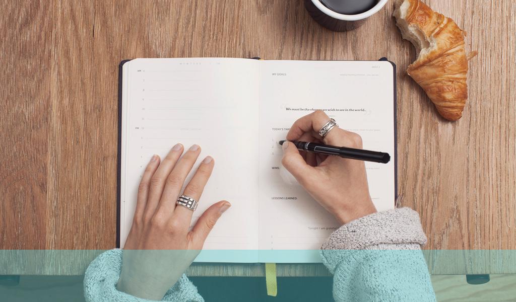 ux diary study
