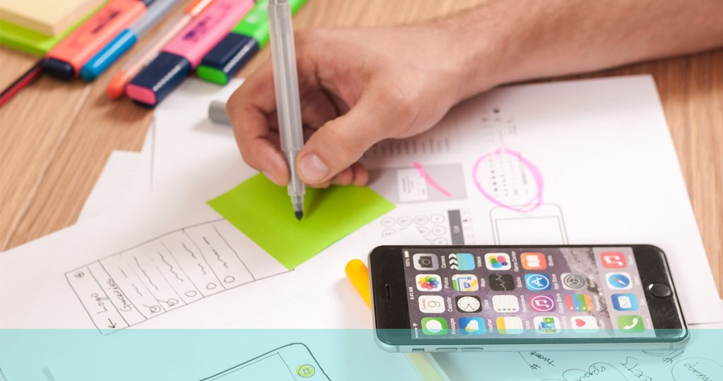 UX and CX what is the difference