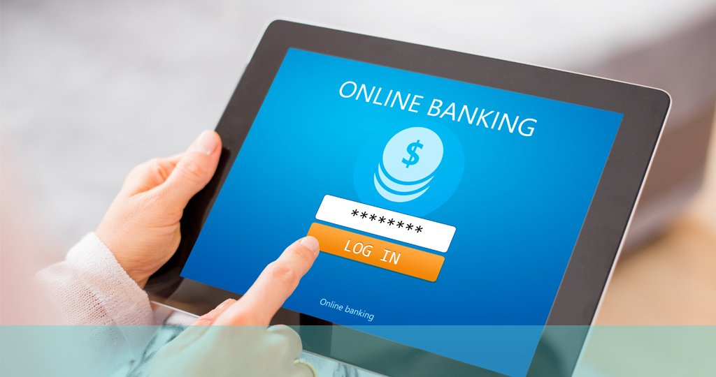 UX in financial services part 2 - designing better banking services