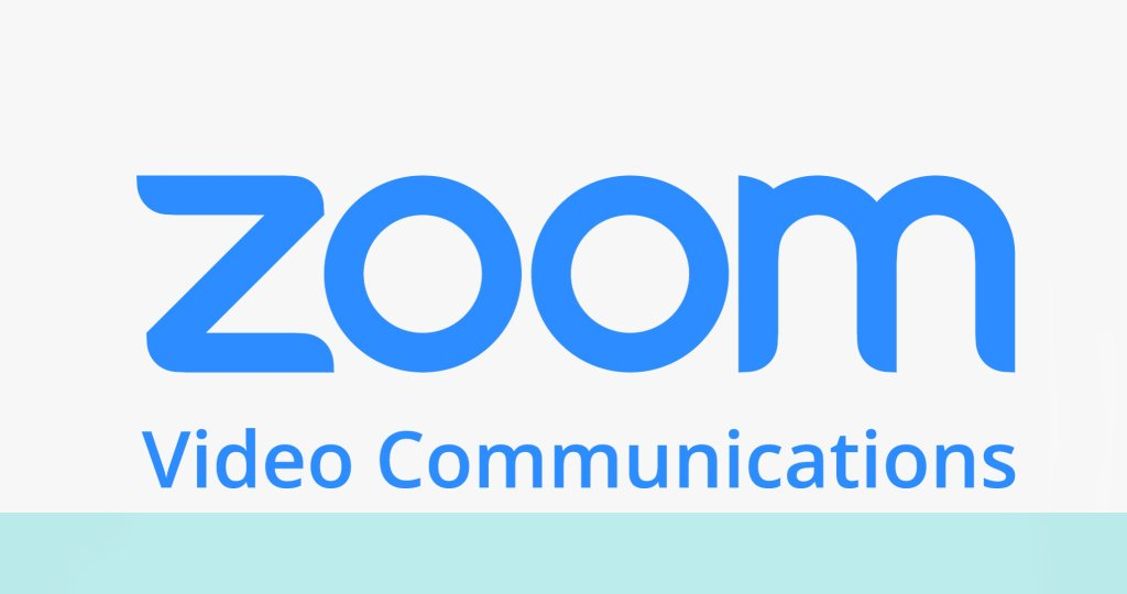 The secret to Zooms success-great UX