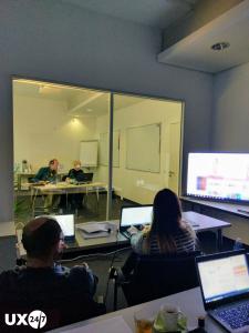 Usability testing in Germany_Berlin